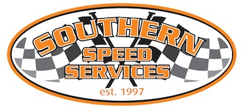 Banner Link to Southern Speed Services